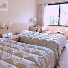 Отель Biwa Lake Otsuka Отсу комната для гостей