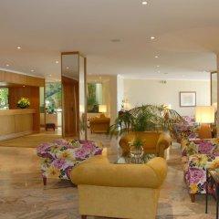 Отель Dorisol Florasol Португалия, Фуншал - 1 отзыв об отеле, цены и фото номеров - забронировать отель Dorisol Florasol онлайн интерьер отеля