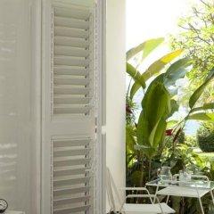 Отель Boca Chica Мексика, Акапулько - отзывы, цены и фото номеров - забронировать отель Boca Chica онлайн фото 2