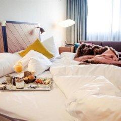 Отель Clarion Hotel Amaranten Швеция, Стокгольм - 2 отзыва об отеле, цены и фото номеров - забронировать отель Clarion Hotel Amaranten онлайн в номере