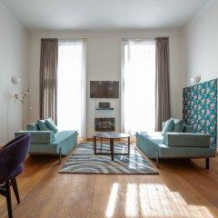 Отель High Street Suites Вена комната для гостей фото 5