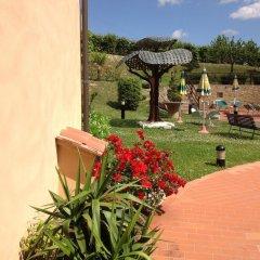 Отель Sovestro Италия, Сан-Джиминьяно - отзывы, цены и фото номеров - забронировать отель Sovestro онлайн фото 12