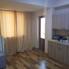 Отель Cross Apartments and Tours Армения, Ереван - отзывы, цены и фото номеров - забронировать отель Cross Apartments and Tours онлайн в номере фото 2