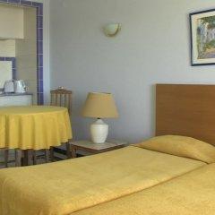 Отель Varandas de Albufeira комната для гостей фото 3