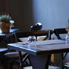 Отель La Rotonda Relais Италия, Лимена - отзывы, цены и фото номеров - забронировать отель La Rotonda Relais онлайн питание фото 2