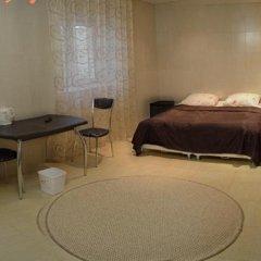 Гостиница Koroleff-Park в Калуге отзывы, цены и фото номеров - забронировать гостиницу Koroleff-Park онлайн Калуга спа