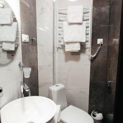 Гостиница Sunny Hotel Украина, Львов - отзывы, цены и фото номеров - забронировать гостиницу Sunny Hotel онлайн фото 11