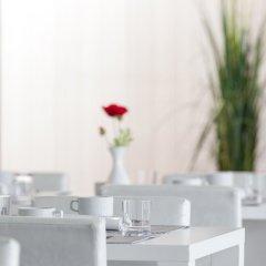Отель Migjorn Ibiza Suites & Spa питание фото 3