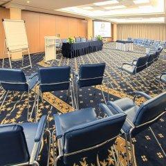 Премьер Отель Русь Киев фото 12