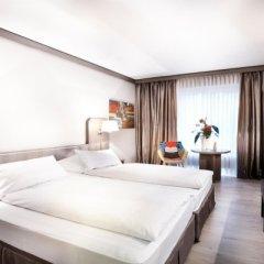 Отель Dusseldorf City by Tulip Inn Германия, Дюссельдорф - 3 отзыва об отеле, цены и фото номеров - забронировать отель Dusseldorf City by Tulip Inn онлайн фото 2