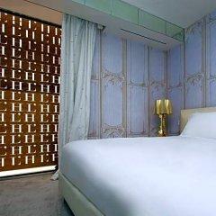 Отель L'H Hotel Италия, Риччоне - отзывы, цены и фото номеров - забронировать отель L'H Hotel онлайн фото 5