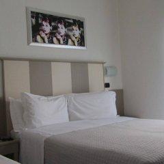 Hotel Betty комната для гостей фото 4