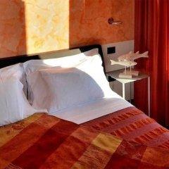 Отель I Tre Merli Locanda Камогли удобства в номере фото 2