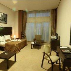 Отель Royal Park Азербайджан, Баку - отзывы, цены и фото номеров - забронировать отель Royal Park онлайн спа
