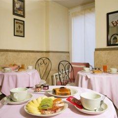 Отель Gregoriana Италия, Рим - отзывы, цены и фото номеров - забронировать отель Gregoriana онлайн фото 4