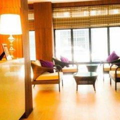 Отель Icheck Inn Silom Бангкок помещение для мероприятий фото 2