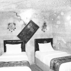 Kemer Cave House Goreme Турция, Гёреме - отзывы, цены и фото номеров - забронировать отель Kemer Cave House Goreme онлайн спортивное сооружение