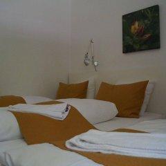 Skarrildhus Sinatur Hotel og Konference комната для гостей фото 5