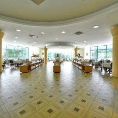 Отель Marina Grand Beach Золотые пески фото 6