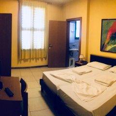 Отель Martello Италия, Маргера - 1 отзыв об отеле, цены и фото номеров - забронировать отель Martello онлайн комната для гостей