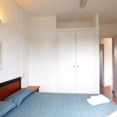 Отель Nure Mar y Mar комната для гостей фото 2