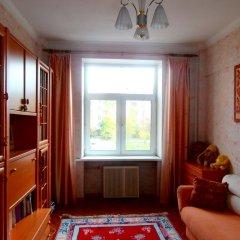 Гостиница Руставели в Москве отзывы, цены и фото номеров - забронировать гостиницу Руставели онлайн Москва фото 8