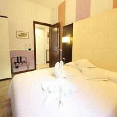 Отель Relais Colosseum 226 Рим комната для гостей