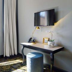 Отель Antik City Hotel Чехия, Прага - 10 отзывов об отеле, цены и фото номеров - забронировать отель Antik City Hotel онлайн фото 5