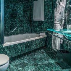 AC Hotel Valencia by Marriott ванная фото 2