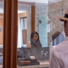 Отель Page 10 Hotel & Restaurant Таиланд, Паттайя - отзывы, цены и фото номеров - забронировать отель Page 10 Hotel & Restaurant онлайн сауна