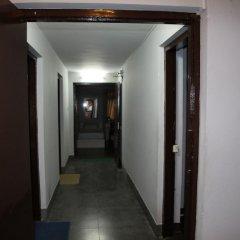 Отель Guheswori bed and breakfast Непал, Лалитпур - отзывы, цены и фото номеров - забронировать отель Guheswori bed and breakfast онлайн интерьер отеля