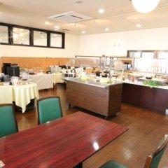 Отель Sun Gifu Hashima Хашима питание фото 3