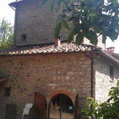 Отель Agriturismo Luce Реггелло фото 5