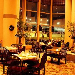 Отель Phoenix Park The Hotel & Condominium Южная Корея, Пхёнчан - отзывы, цены и фото номеров - забронировать отель Phoenix Park The Hotel & Condominium онлайн питание фото 2