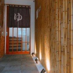 Azumaya Hotel Linh Lang спа фото 2