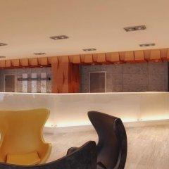 HVD Viva Club Hotel - Все включено гостиничный бар