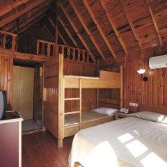 Hotel Nova Beach - All Inclusive сауна