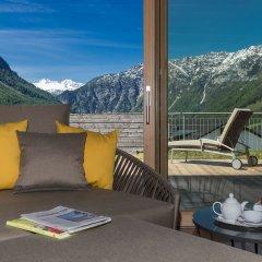 Die Wasnerin G'sund & Natur Hotel фото 5