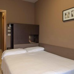 Отель M14 Падуя комната для гостей фото 2