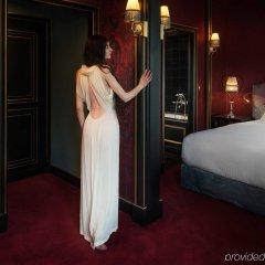 Отель Maison Souquet Франция, Париж - отзывы, цены и фото номеров - забронировать отель Maison Souquet онлайн помещение для мероприятий