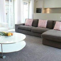 Отель Loppem 9-11 Бельгия, Брюгге - отзывы, цены и фото номеров - забронировать отель Loppem 9-11 онлайн фото 7
