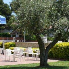 Отель House Beach Roses Испания, Курорт Росес - отзывы, цены и фото номеров - забронировать отель House Beach Roses онлайн