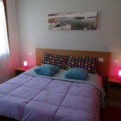 Отель B&B Giardino di Ro Италия, Пьянига - отзывы, цены и фото номеров - забронировать отель B&B Giardino di Ro онлайн
