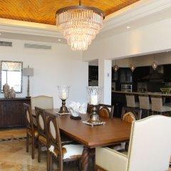 Отель Playa Grande Resort & Grand Spa - All Inclusive Optional Мексика, Кабо-Сан-Лукас - отзывы, цены и фото номеров - забронировать отель Playa Grande Resort & Grand Spa - All Inclusive Optional онлайн фото 5