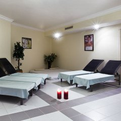 Pashas Princess Hotel - All Inclusive - Adult Only комната для гостей фото 6