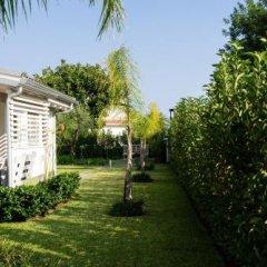 Отель Villa Lucy Фонтане-Бьянке фото 17