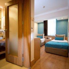 Limak Limra Hotel & Resort комната для гостей фото 2