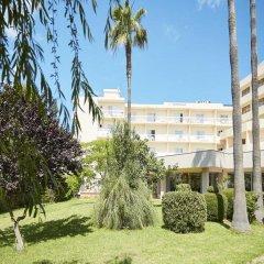 Invisa Hotel Es Pla - Только для взрослых фото 5