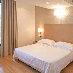 Atlantic Park Hotel Фьюджи комната для гостей фото 2