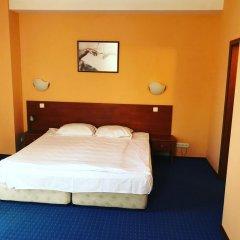 Sveta Sofia Hotel комната для гостей фото 4
